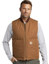 Custom Work Apparel & Uniforms l Triple Crown Products