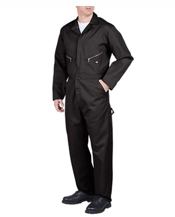 Image is loading Mens-Japanese-Pattern-Embroidered-Coveralls-Overalls -Hip-Hop-