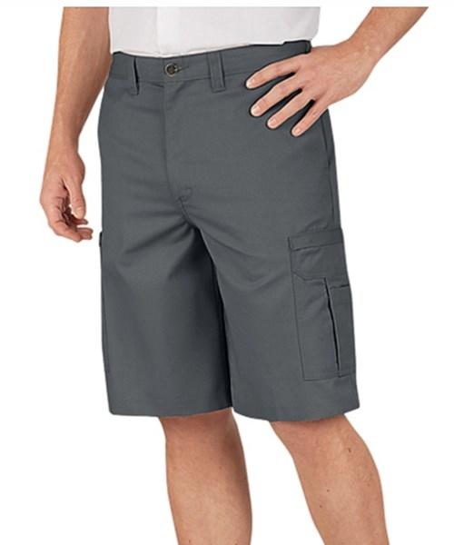 chino shorts - Custom Design Cargo Short/ Men Cargo Shorts/ Chino Cargo  Short