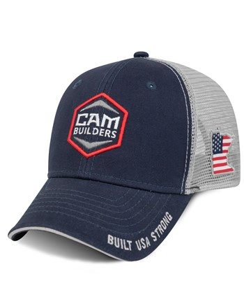 Baseball Hats MAX Hat custom embroidered and screen printed with logo 7bbad53e6363