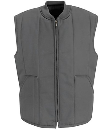 ddb7d293a6 Custom Work Vests l Triple Crown Products