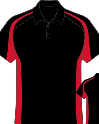 Womens Athletic Apparel Polo Sport Shirts Custom Embroidered And