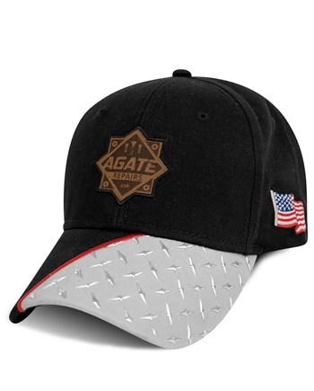Custom Logo Baseball Hats l Triple Crown Products b0f93054de83