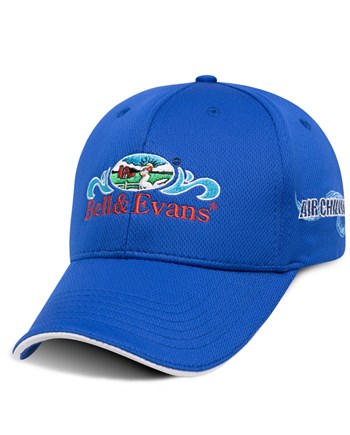 Corporate Baseball Hats MAX Hat custom embroidered and screen ... 2c934133e595