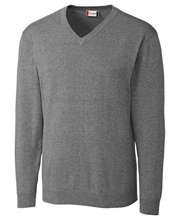 Patagonia Men's Classic Navy Better Sweater Vest