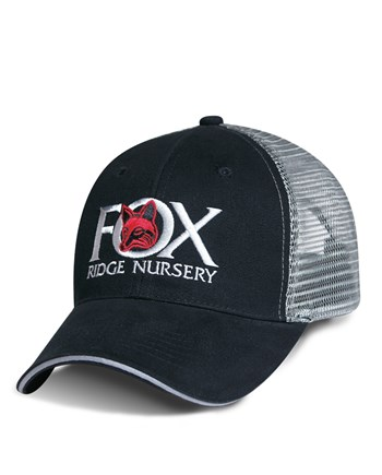 Unisex Baseball Hats MAX Hat custom embroidered and screen printed ... bd4e3281669e