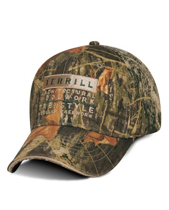 Baseball Hats Camouflage MAX Hat custom embroidered and screen ... 22ff73c5a8b6