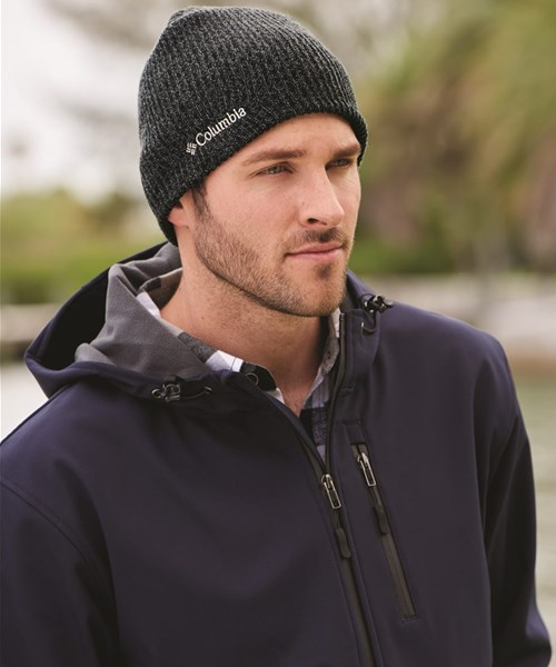 118518 Whirlibird Watch Cap Beanie custom embroidered or printed ... bed56bf92ec