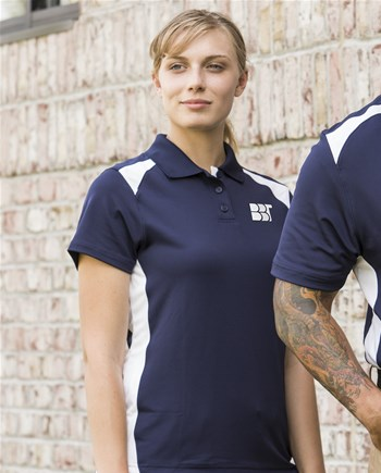28c124ed Custom Under Armour Shirts | Triple Crown Products