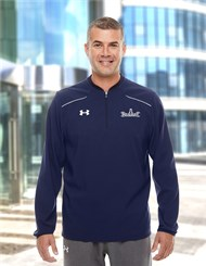 49a9f987d Under Armour | Shop by Brand | Triple Crown Products