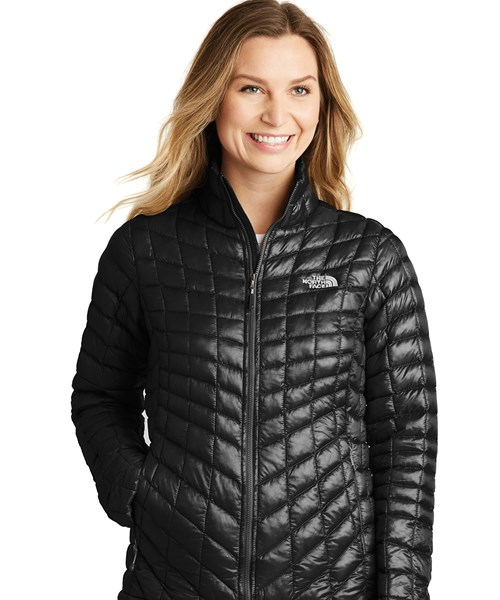 e4a702c265f Customizable The North Face Jackets