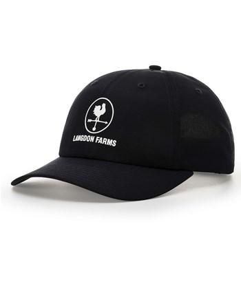 Custom Richardson Baseball Hats  81301a21398