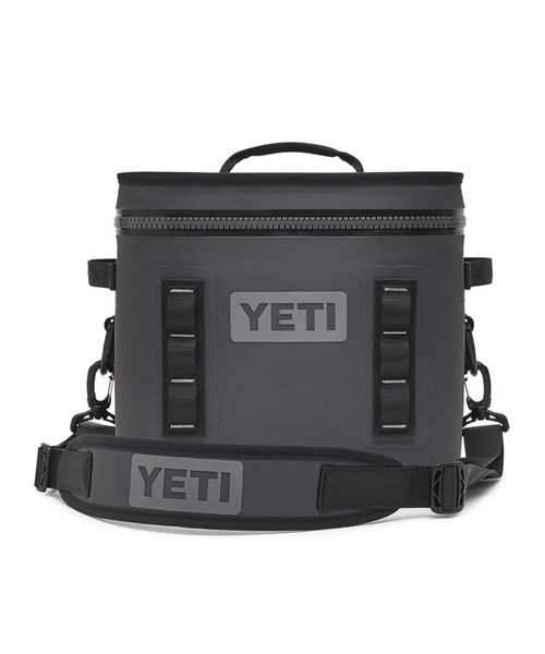 Yeti Coolers With Custom Logo Triple Crown Products