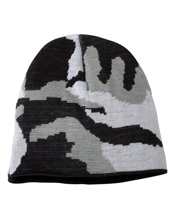 9c6046e2a03c9 Made in USA Beanies   Skullies custom embroidered and screen printed ...