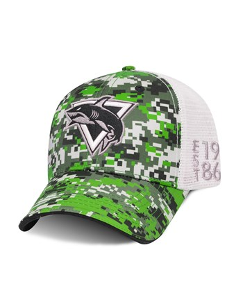 3691bc0c71526 Unisex Baseball Hats MV3 Series Digital Camo custom embroidered and ...