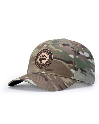 Custom Richardson Baseball Hats  83af8bcc54c