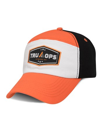 Recently Added Baseball Hats MAX Hat custom embroidered and screen ... 12bb08cd0efd