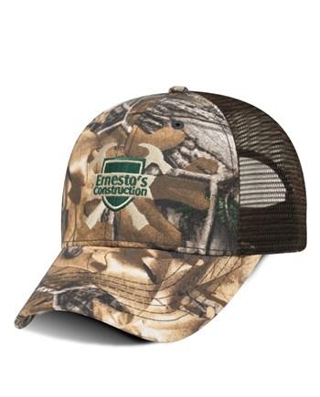 421893e38b1 Custom Logo Baseball Caps