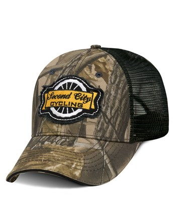Custom Logo Baseball Caps  fa208628d7b