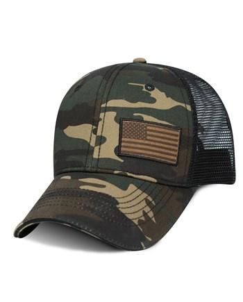 Custom Logo Baseball Caps  aa08f9befac3