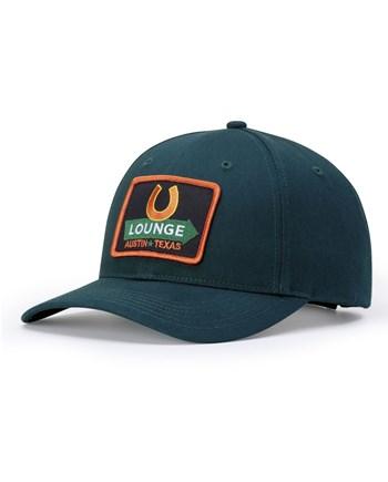 Custom Richardson Baseball Hats  79ed582e33f