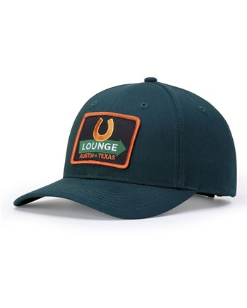 Custom Richardson Baseball Hats  d84e213ac2f