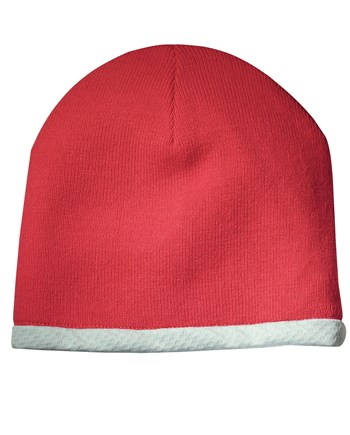 fa08dcf859588 Accessories Beanies   Skullies custom embroidered and screen printed ...