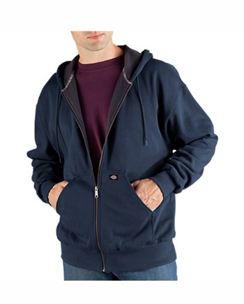 e781734e903 Dickies Custom Coats   Jackets