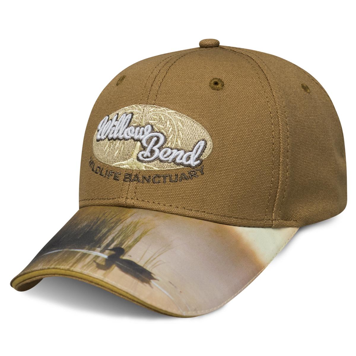 Max hat