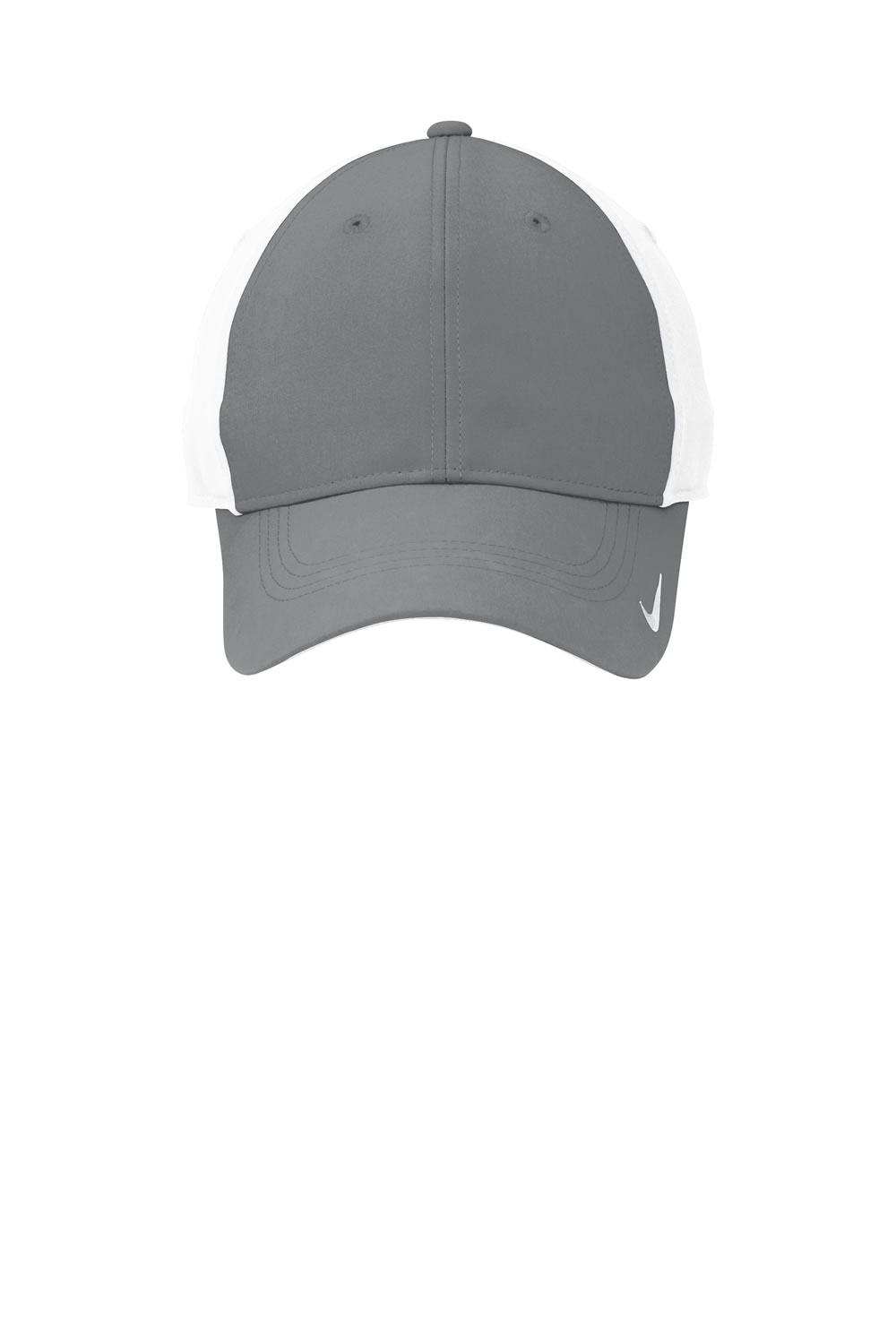 6b7df832ef631  779797 Swoosh Legacy 91 Cap custom embroidered or printed with your logo.