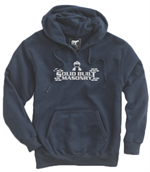 custom sweat shirts logo embroidery and screen printing