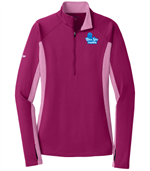 custom lightweight pullover logo embroidery and screen printing