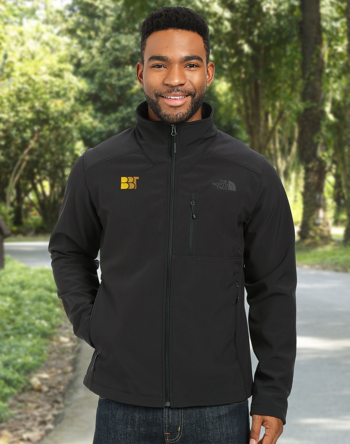 5c3d9656e4 Customizable The North Face Jackets
