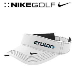 custom embroided nike golf baseball hats
