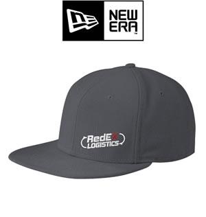custom embroided new era baseball hats
