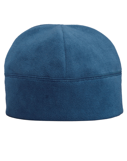 C918 Fleece Beanie custom embroidered or printed with your logo. 67ea1988d16