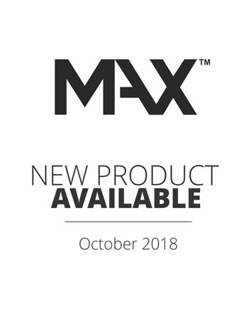 Available from October 2018