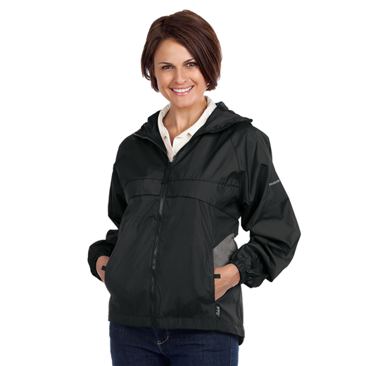 3e3282808 7251 Lady Express II Jacket custom embroidered or printed with your ...